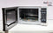 SHARP 34L Microwave Grill - R-77AT(ST)