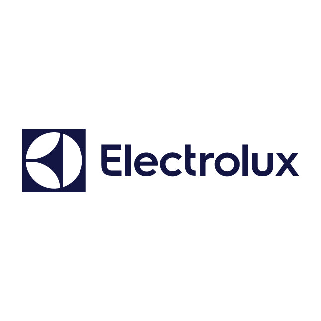 ELECTROLUX 60cm Stainless Steel Chimney Hood - EFC60151X