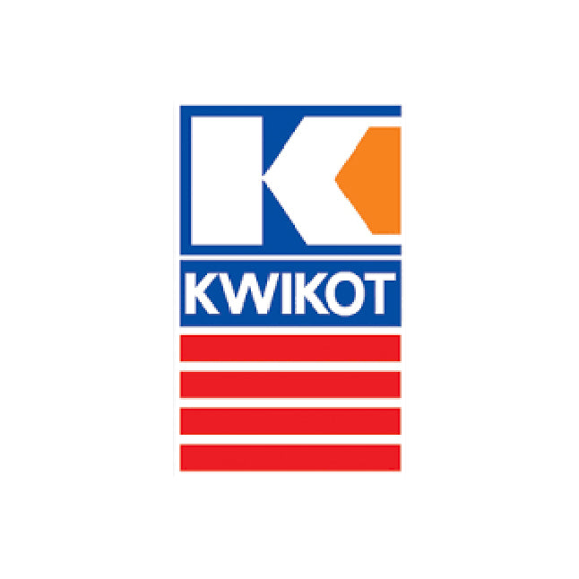 KWIKOT Instant Boiling Water with Dispenser 7.5L White - KWIKBOIL-7*5