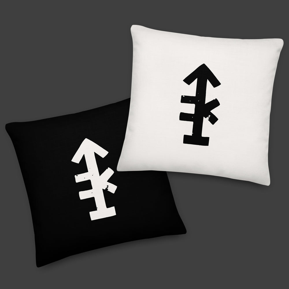 Bedroom Pillow Set