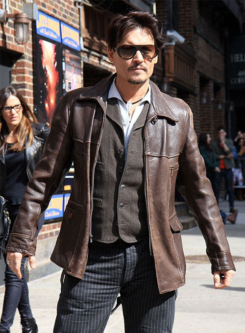 21-stylish-leather-jackets-look-of-male-celebrities-11