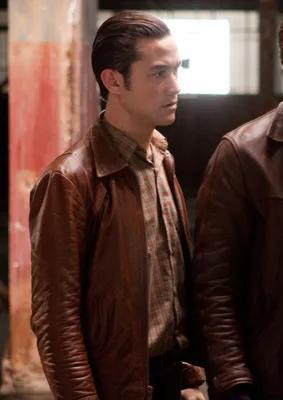 21-stylish-leather-jackets-look-of-male-celebrities-12