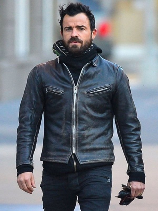21-stylish-leather-jackets-look-of-male-celebrities-13