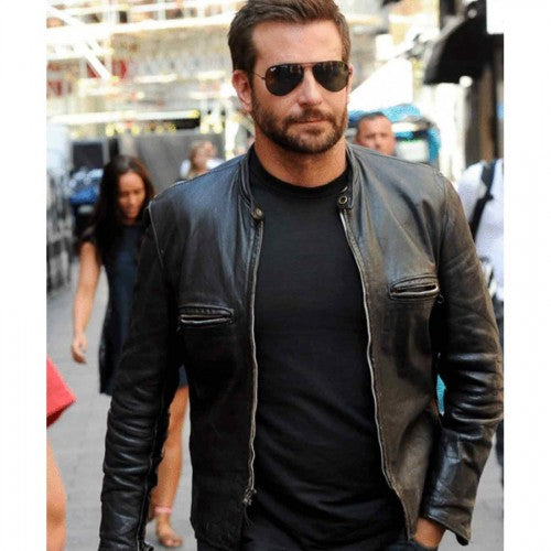 21-stylish-leather-jackets-look-of-male-celebrities-4