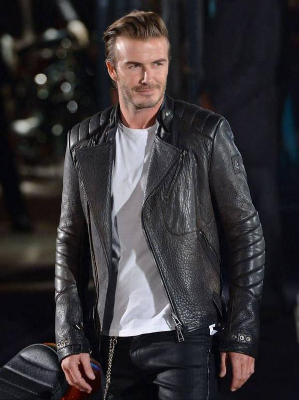21-stylish-leather-jackets-look-of-male-celebrities-6
