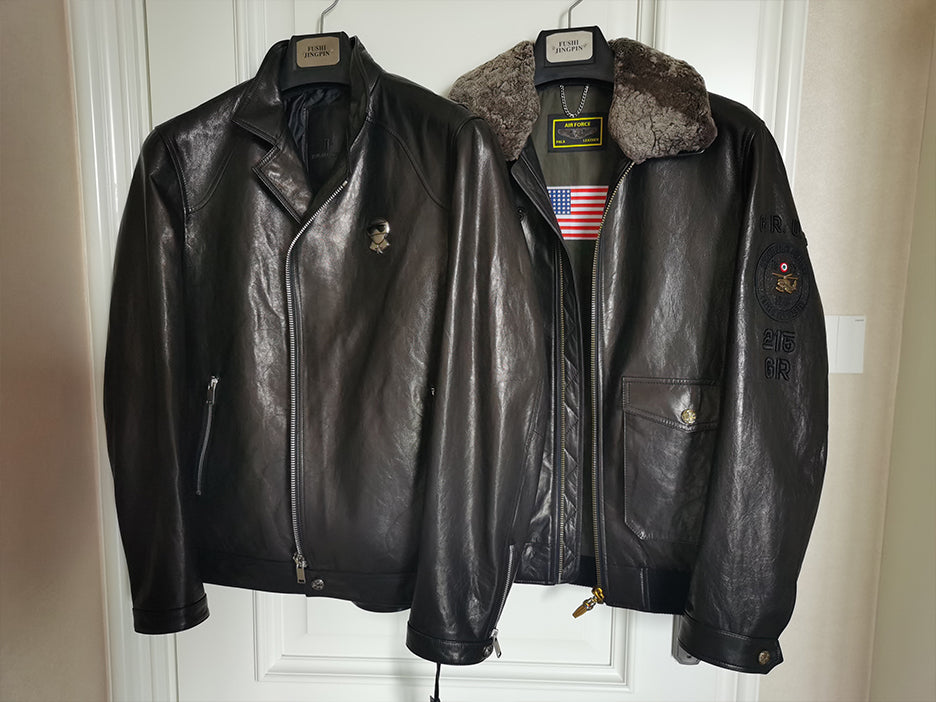 hang-the-leather-jacket
