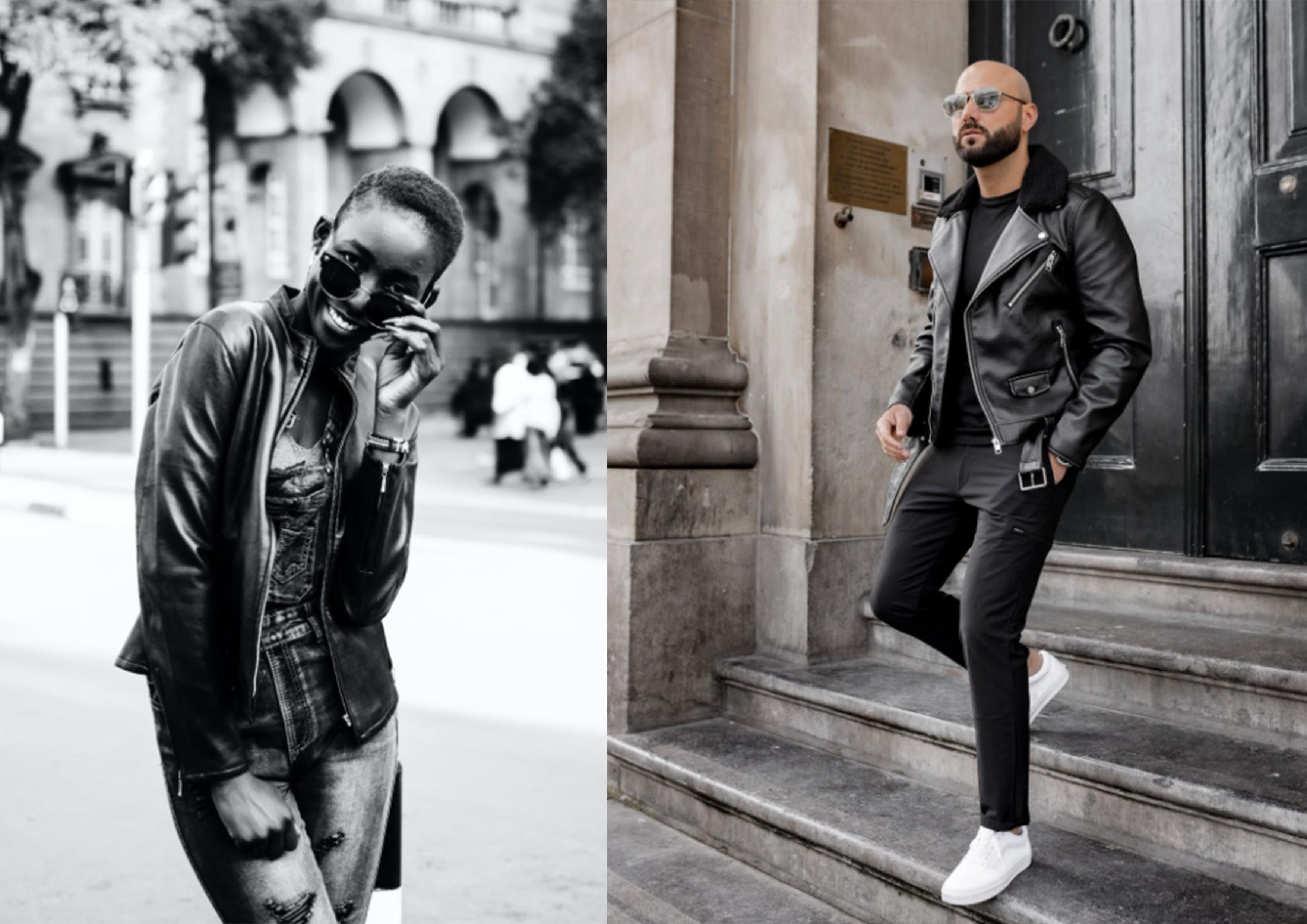 leather_jacket_both_for_men_and_women