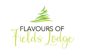 Flavours of Fields Lodge