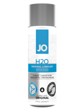 Load image into Gallery viewer, System JO H2O Water-based Lubricant