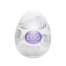 Load image into Gallery viewer, Tenga Egg - Cloudy