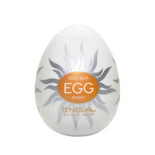 Load image into Gallery viewer, Tenga Egg - Shiny