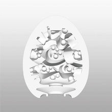 Load image into Gallery viewer, Tenga Egg - Surfer