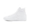 CONVERSE PRO LEATHER MID TRIPLE WHITE