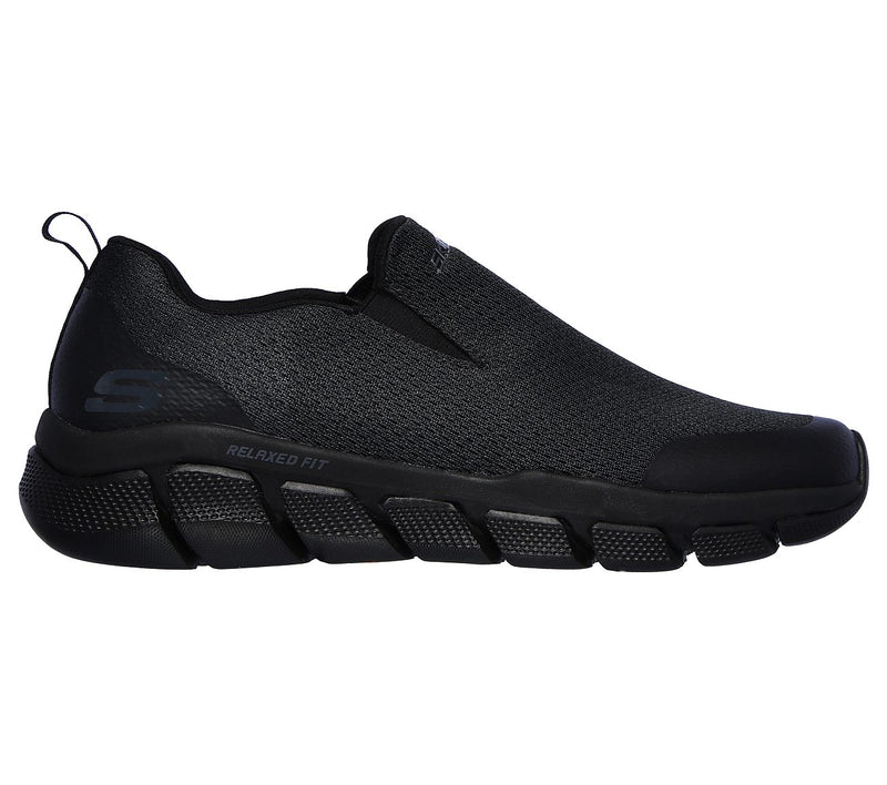 Skechers SKECH-FLEX 3.0