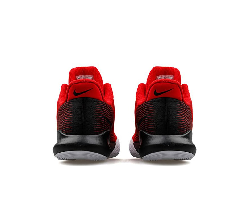 Nike Precision 4 University Red