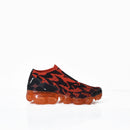 Nike Air VaporMax Moc 2 NOIR ORANGE