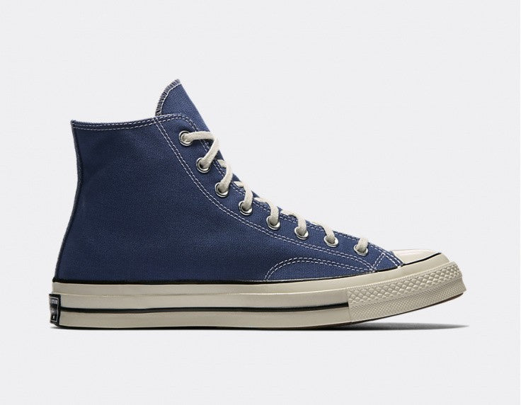 Converse ALL STAR BLUE