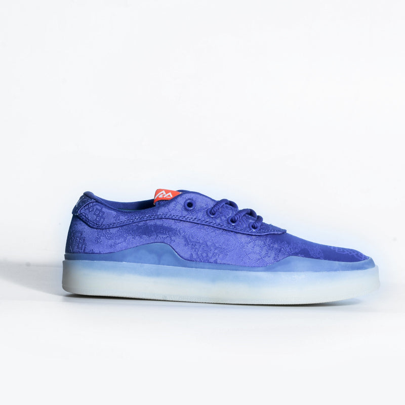 Jordan westbrook 0.3 BLUE