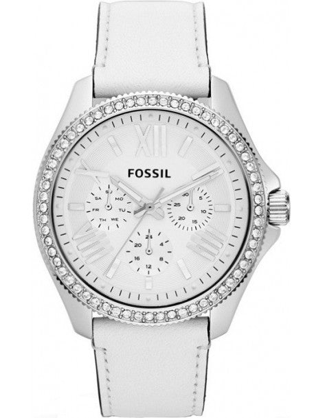 Fossil Cecile AM4535