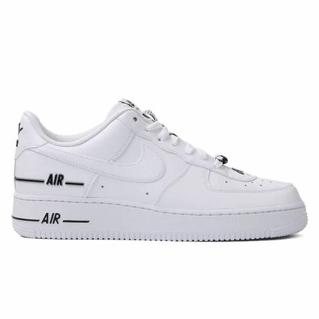 Nike Air Force 1 Low Double Air