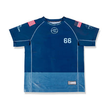 Load image into Gallery viewer, Conner Coffin (USA) Athlete Jersey