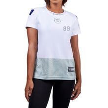 Load image into Gallery viewer, Sally Fitzgibbons (AUS) Athlete Jersey