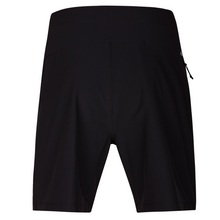 "Load image into Gallery viewer, Phantom One and Only Men's 20"" Boardshorts"