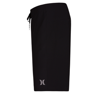 "Phantom One and Only Men's 20"" Boardshorts"