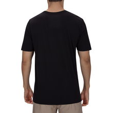 Load image into Gallery viewer, Hurley Premium Tee (Black)
