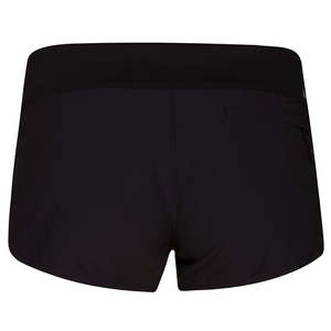Hurley Phantom Beachrider Short