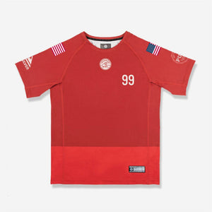 Griffin Colapinto (USA) Kids Jersey