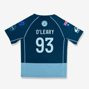 Connor O'Leary (AUS) Kids Jersey