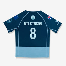 Load image into Gallery viewer, Matt Wilkinson (AUS) Kids Jersey