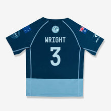 Load image into Gallery viewer, Owen Wright (AUS) Jersey