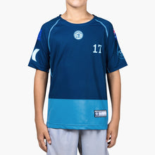 Load image into Gallery viewer, Julian Wilson (AUS) Kids Jersey