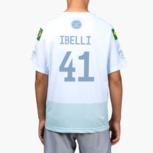 Load image into Gallery viewer, Caio Ibelli (BRA) Kids Jersey