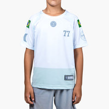 Load image into Gallery viewer, Filipe Toledo (BRA) Kids Jersey