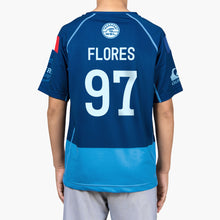 Load image into Gallery viewer, Jeremy Flores (FRA) Kids Jersey
