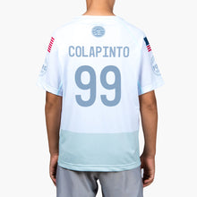 Load image into Gallery viewer, Griffin Colapinto (USA) Kids Jersey