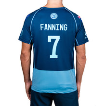 Load image into Gallery viewer, Vintage Mick Fanning (AUS) Jersey