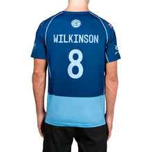 Load image into Gallery viewer, Matt Wilkinson (AUS) Jersey