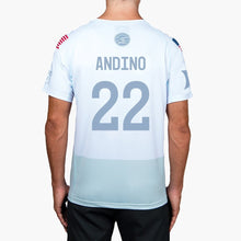 Load image into Gallery viewer, Kolohe Andino (USA) Jersey