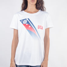Load image into Gallery viewer, Women's WSL USA Jersey
