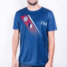 Load image into Gallery viewer, Men's WSL France Jersey