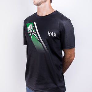 Men's WSL Hawaii Jersey