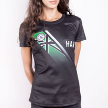 Load image into Gallery viewer, Women's WSL Hawaii Jersey