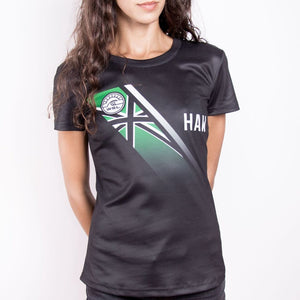 Women's WSL Hawaii Jersey
