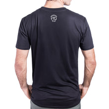 Load image into Gallery viewer, WSL Frontside Icon Men's Tee