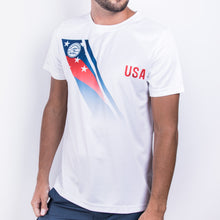 Load image into Gallery viewer, Men's WSL USA Jersey
