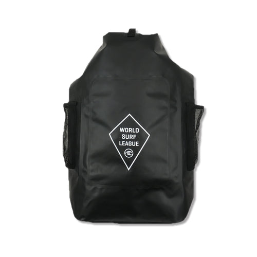 WSL Waterproof Backpack